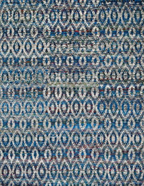 Loloi Giselle GX-03 Mediterranean Area Rug – Incredible Rugs and Decor