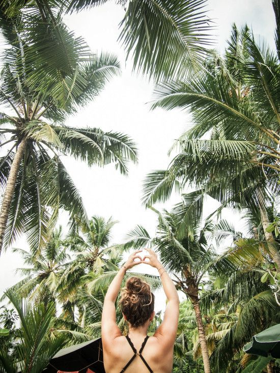 Camp Poe Ahangama Sri Lanka  This is how your perfect surf & yoga paradise retreat looks like!  http://meetyouatthebridge.nl/surf-retreat-boutique-camp-poe/
