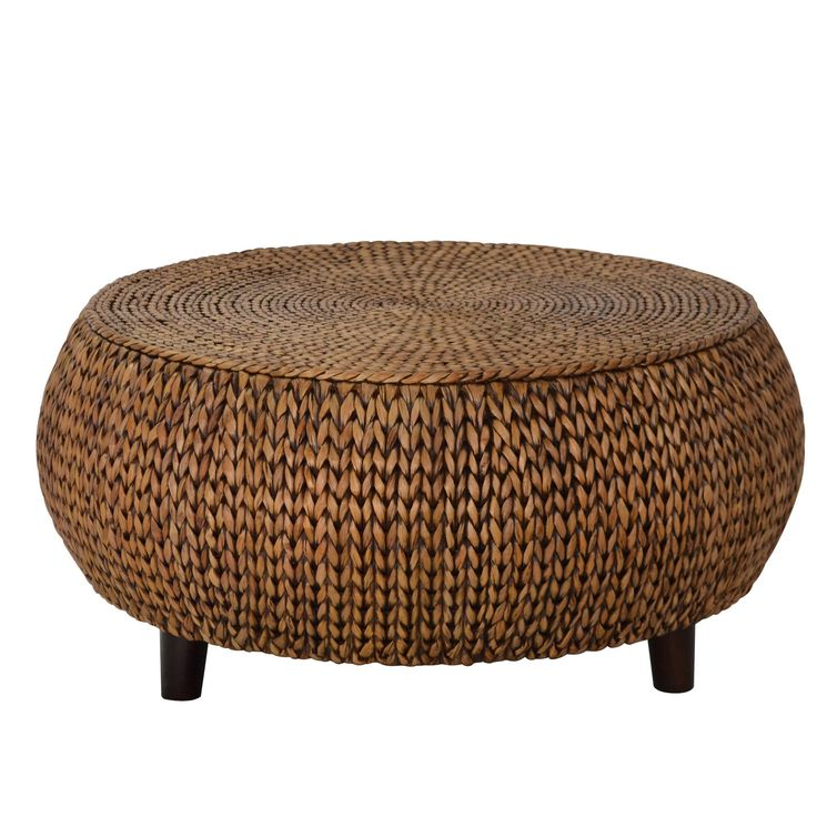 Taupe Wicker Coffee Table: Best 25+ Contemporary Living Rooms Ideas On Pinterest