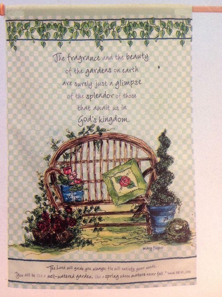 Las 25 mejores ideas sobre banderas de jard n en pinterest for Banderas decorativas para jardin
