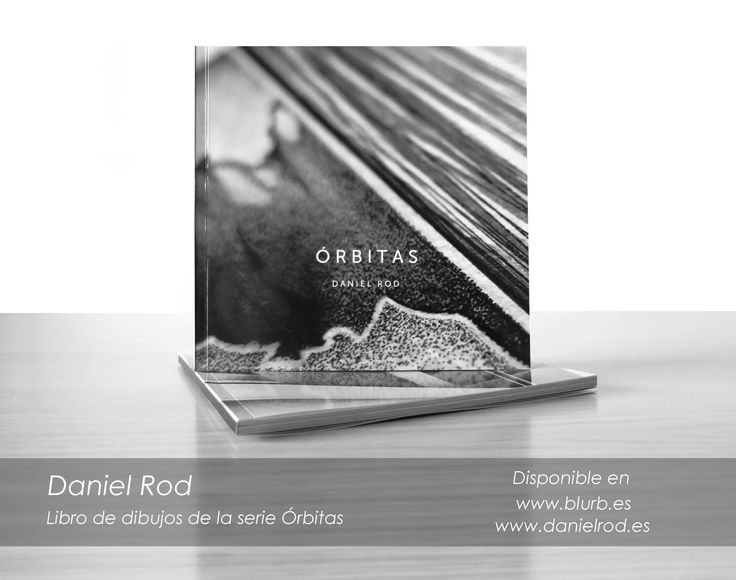 Photo book about my artwork Órbitas 2015 . Available in www.danielrod.es #ラスト #描画 #圖紙 #图纸 #art #Artwork #draw #pen #pencil #drawing #painting #illustration #abstract #contemporary #arte #dibujo #pintura #ilustración #lapiz #rotulador #rotring #diseño #arquitectura #madrid