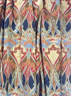Existing Liberty print curtains - Google Search