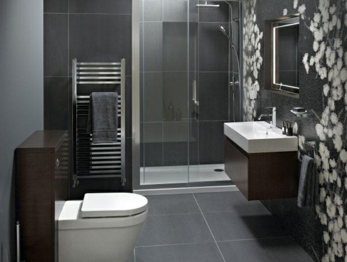 Badezimmer Master Badezimmer Dekor Master Badezimmer Vorschlage Badezimmer Umgestalten In 2020 Luxury Bathroom Large Homes Ambient Lighting