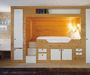Cabin Beds For Small Rooms 75 best teenage boys room images on pinterest | teenage boy rooms
