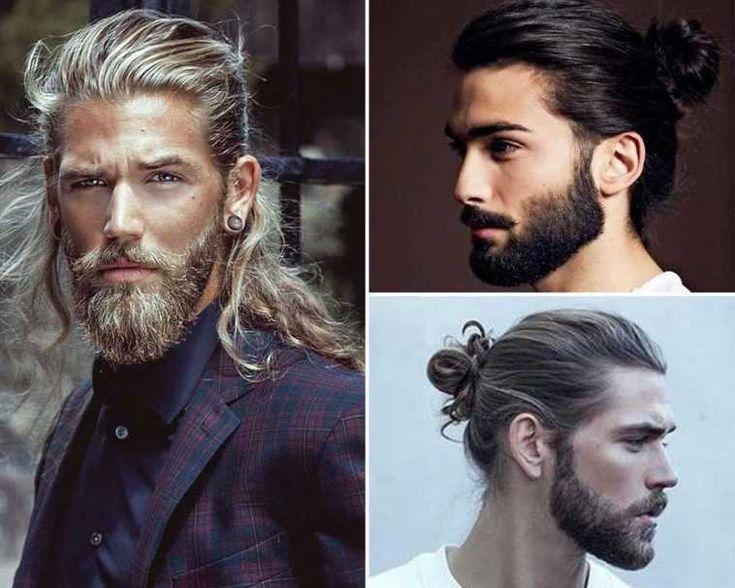 Tagli capelli Uomo 2021 di tendenza in 160 immagini ...