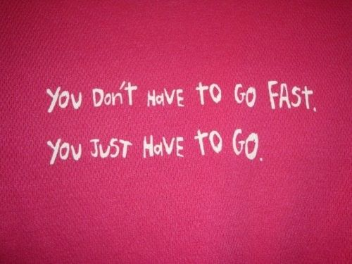 Go.: Fit, Remember This, Inspiration, Quotes, Motivation, Lose Weights, Fast, Health, Weights Loss