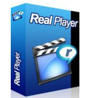 Download Real Player SP full version 12.0.1 for your Windows. it is full offline installer setup with 32 and 64 bits capability. through this version, you can play video of good quality formats. further details in below overview. Real Player SP Overview real fast is super fast and amazing multimedia application that enable its user to