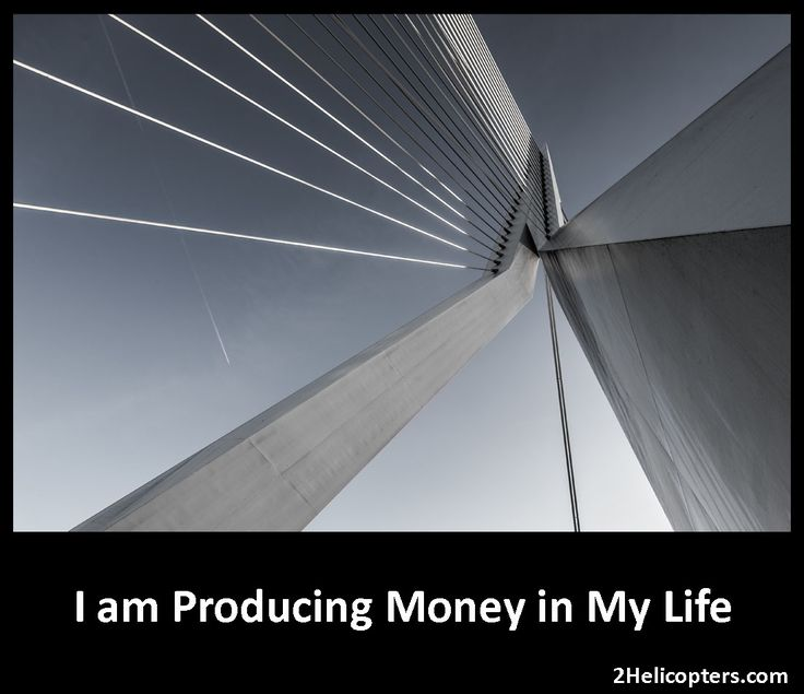 Free video and report reveals how wealth is built using Thought Technology. http://wealth.2Helicopters.com