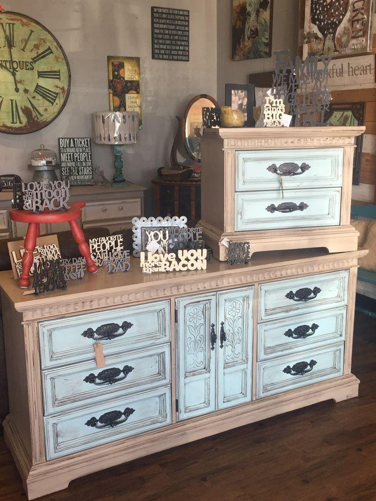 furniture from junk – Give a Link | furniture junk it abilene