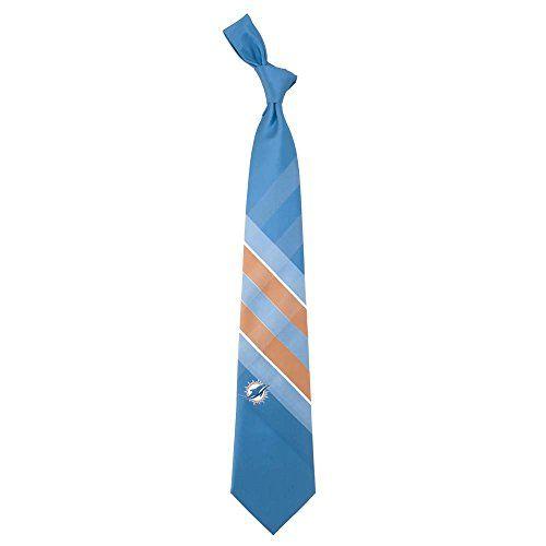 25+ best NFL Neckties images on Pinterest | Grid, Neckties ...