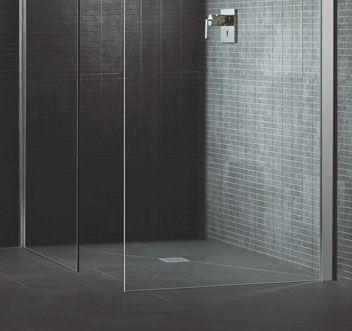 17 meilleures id es propos de receveur douche sur for Aubade douche italienne