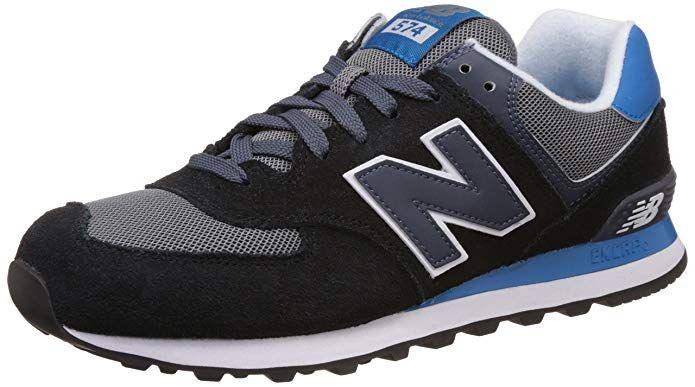 New Balance Men S 574 Core Plus Fashion Sneaker Review Sneakers Fashion New Balance New Balance Men