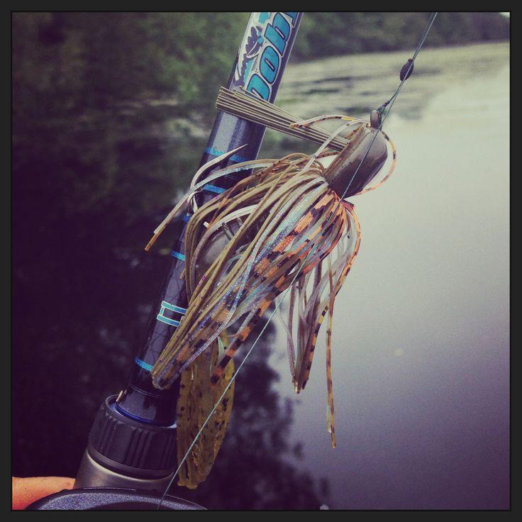 The 5 Fishing Equipment