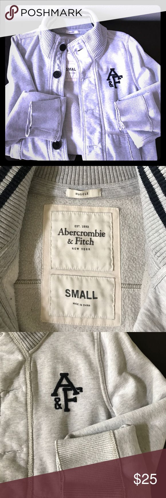 The 25+ best Abercrombie and fitch coats ideas on Pinterest ...
