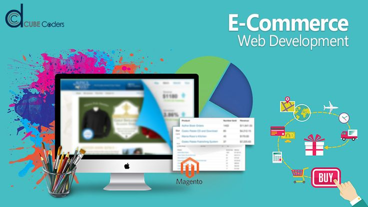 Ecommerce Web Development Company in India: We offer best web development service at affordable price. We are also expert in developing mobile application.  #WebDevelopmentCompanyinNoida
