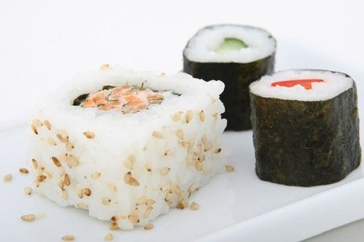 """""""There are plant-based alternative protein options emerging from the sea""""--Read more at: http://www.examiner.com/article/there-are-plant-based-alternative-protein-options-emerging-from-the-sea"""