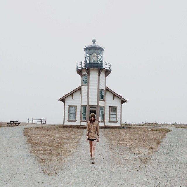 5555 best Light House 3 images on Pinterest | Lighthouse, Light ...