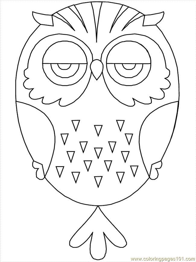108 Best Coloring Pages Images On Pinterest
