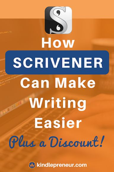 Scrivener Review | Software for Writers | Write a Book | Authors | Self-Publishing | Use Scrivener | Novel Writing Software | Book Writing | Best Software for Writers