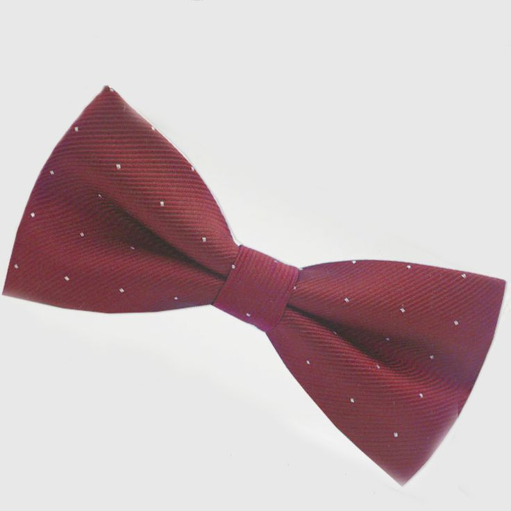 Find More Ties & Handkerchiefs Information about 12cm Married Korean men's suits wedding bowtie groom bow tie groomsmen England wave point dot bow ties 2015,High Quality bow saw,China tie christmas bow Suppliers, Cheap bow ties men from Playful beauty department store on Aliexpress.com