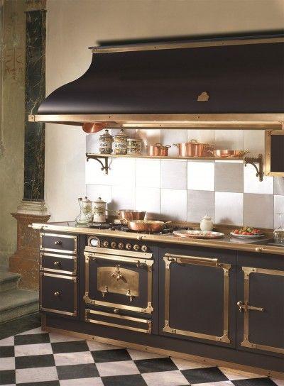 28 best officine gullo images on pinterest - Officine gullo cucine prezzi ...