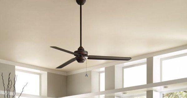 25 best ideas about ventilateur plafond on pinterest ventilateur plafond design ventilateur. Black Bedroom Furniture Sets. Home Design Ideas
