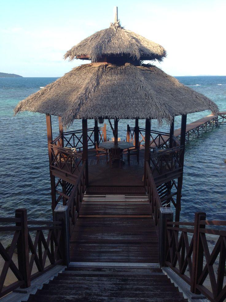Karimun Jawa - Paradise