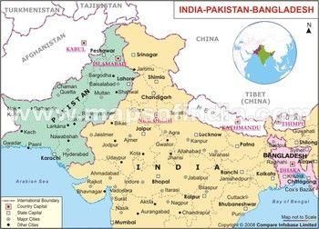 The 25 best East pakistan ideas on Pinterest  Indian bridal