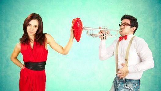 http://entremujeres.clarin.com/pareja-y-sexo/pareja/san_valentin-anti-pareja-sin_pareja-sin_novio-novio-Desiree_Jaimovich_0_1351065591.html