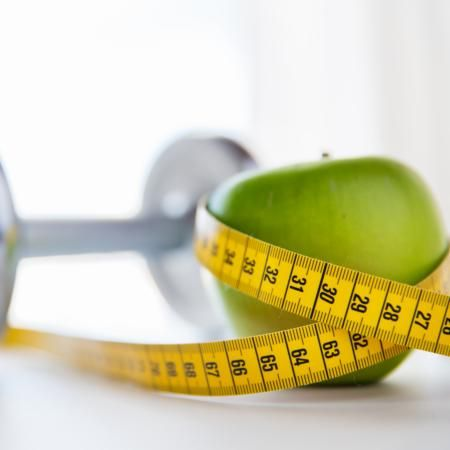 Indice de grasa corporal - Calcular el porcentaje de masa grasa - Doctissimo