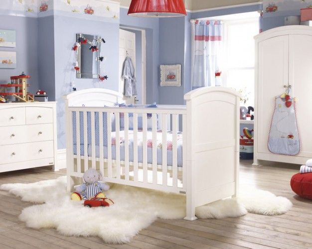 Best Boy Bedroom Ideas Images On Pinterest Babies Nursery