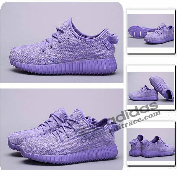 huge selection of 22182 94154 shop adidas yeezy boost 350 blue mountain cef70 9589c