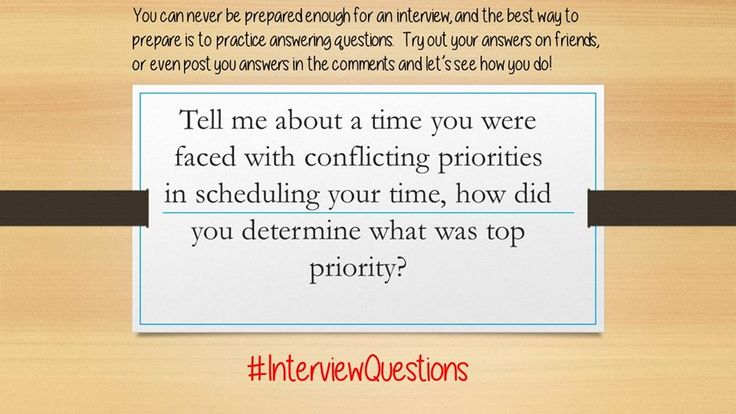 #InterviewQuestions #resourcerecruitment For more interview hints and tips visit www.2r.co.za