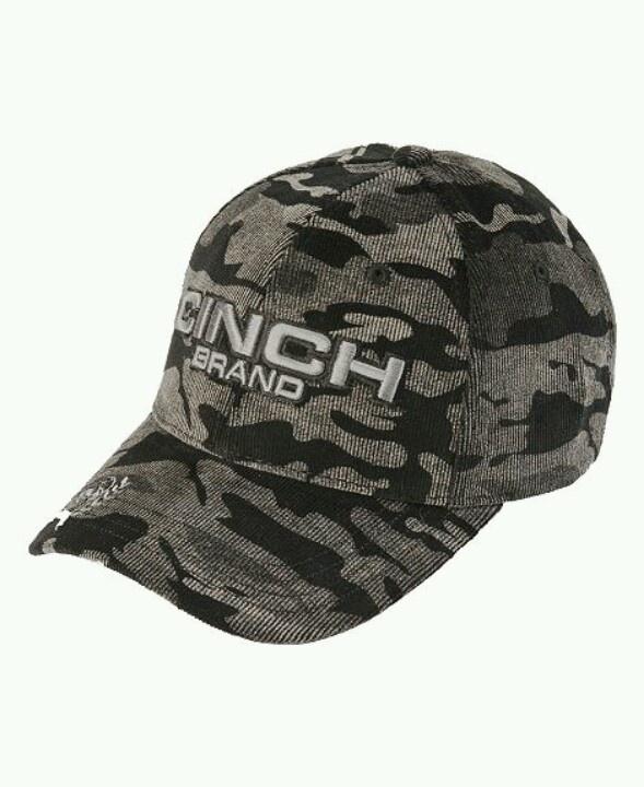 Cabelas Hats Caps: 34 Best Cabela's, Cinch, & Carhartt ♥ Images On Pinterest