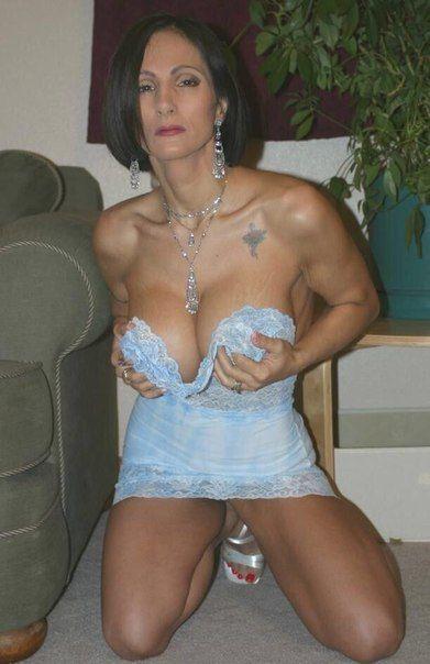 Русские голые зрелые женщины частные и домашние порно
