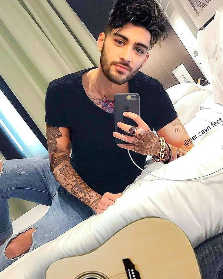 202.8k Followers, 49 Following, 1,459 Posts - See Instagram photos and videos from zayn (@hqzaynmalik)