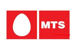 MTS India to start launch dual-technology phones from OctoberStart Launch, Mts India, Launch Dual Technology, Whatsup Techworld, Dual Technology Phones, Mobiles Phones, Tech Buzz