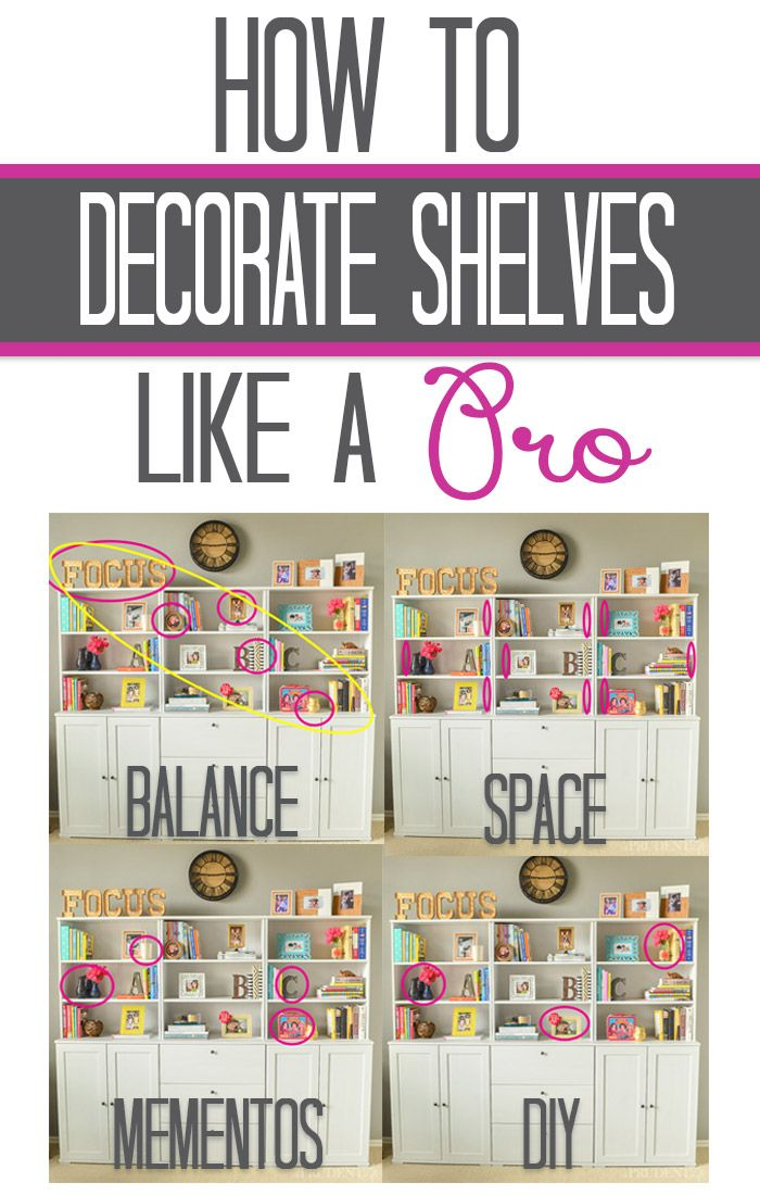 How To Decorate Shelves 95 best built-in makeover ideas images on pinterest | bookcases