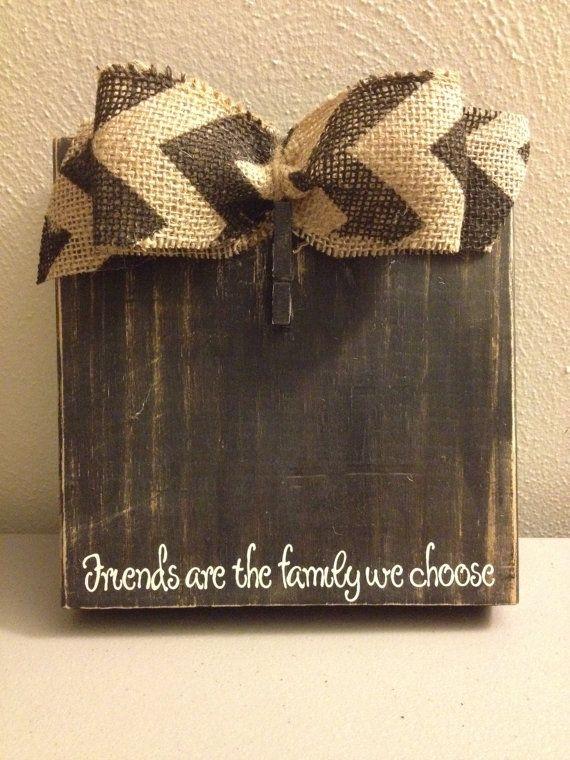 Best 25 Wood Block Crafts Ideas Only On Pinterest