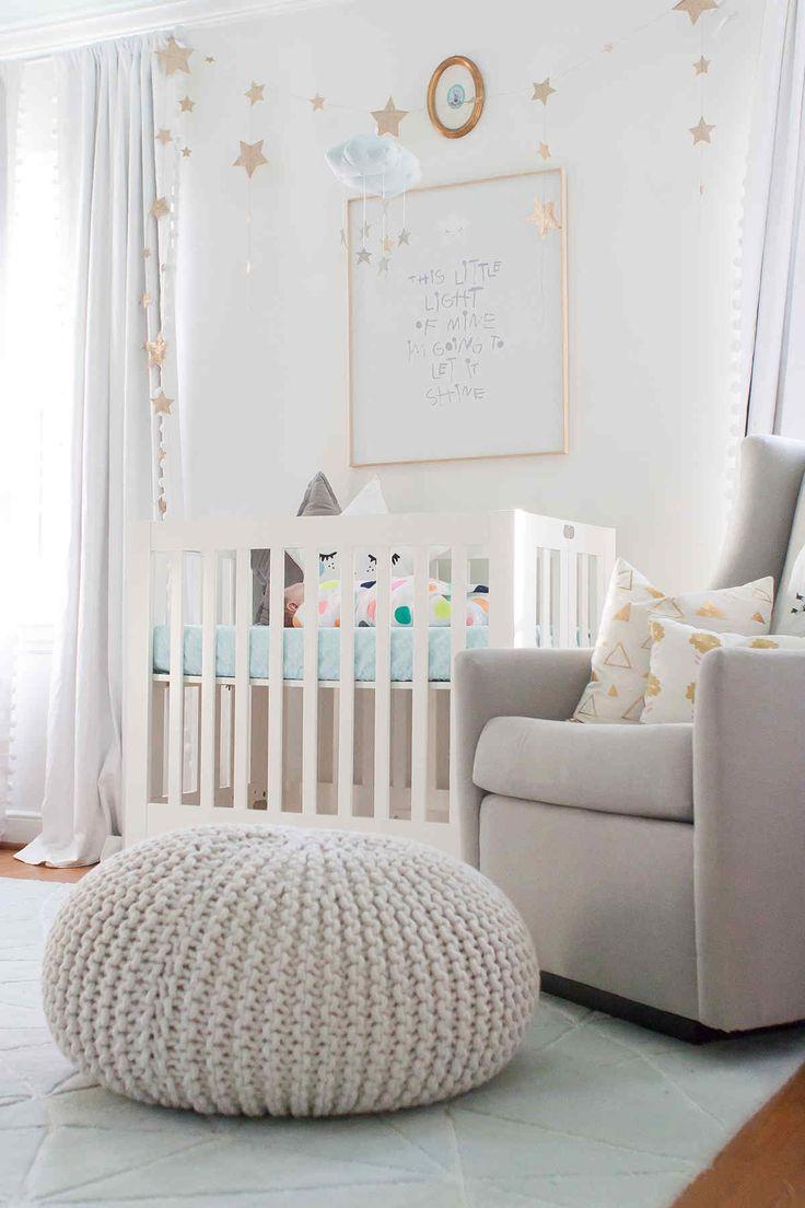 best nursery and kidus rooms images on pinterest child room