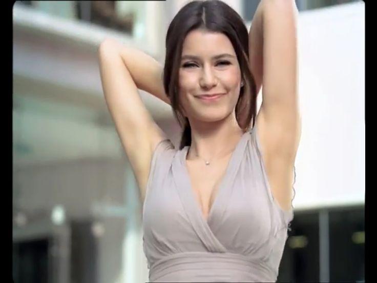 Sinan Bolats Videos  VK