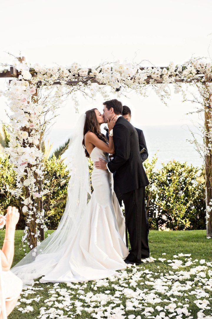 73 best Wedding Arches images on Pinterest Marriage, Beautiful - m bel rehmann k chen