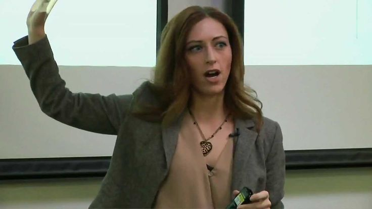"The Scientific way to increase willpower. I'm in.  Kelly McGonigal, ""The Willpower Instinct"" 