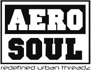 Aerosoul Bassline T-shirt ( F/green)