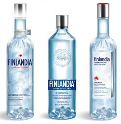 Finlandia ($17-30) 1970, Finland