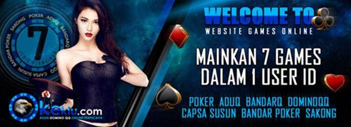 okekiu, situs domino, dominoqq, domino99, agen bandarq, capsa, sakong, poker online indonesia