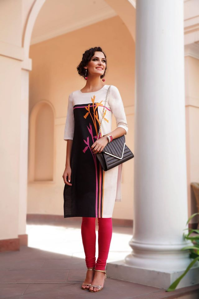 Bring colors and #style in your life with our #NewCollection. Explore here : www.shopforw.com