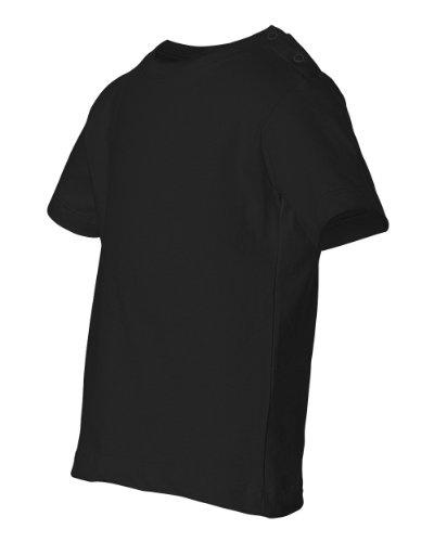Softy Infant Snap Shoulder T-ShirtInfants Snap, Shoulder T Shirts, Snap Shoulder, Softies Infants