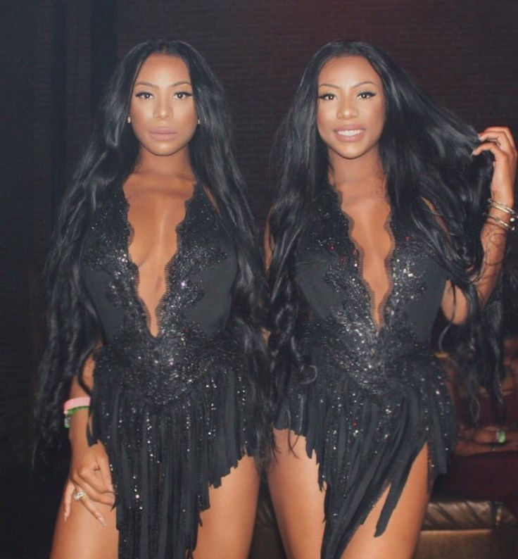 Clermont Twins naked (43 fotos) Gallery, 2020, legs