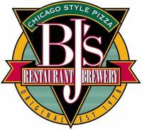 BJ's Restaurant and Brewery - portland oregon 2000